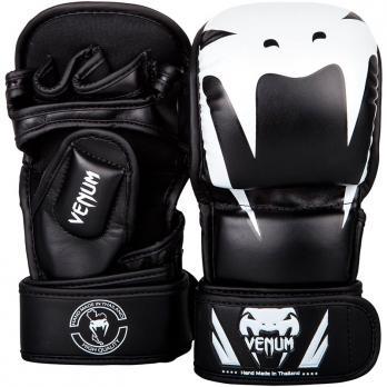 Guanti MMA Venum Impact Sparring