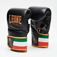 Leone Borsa Guanti Leone Italy 47
