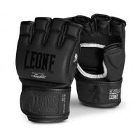 "Guanti MMA Leone 1947 ""Black Edition"""