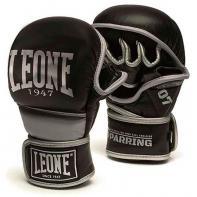 Guanti MMA Leone GP 107