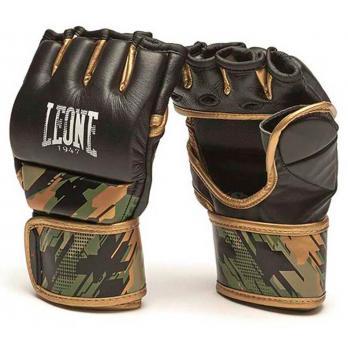 Guanti MMA Leone GP112