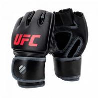 Guanti MMA UFC 5 OZ