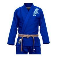 Kimono  BJJ Venum  GI Contender 2.0 blu