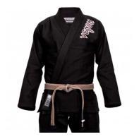 Kimono  BJJ Venum  GI Contender 2.0  nero