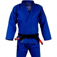 Kimono BJJ Venum GI Classic 2.0 blu