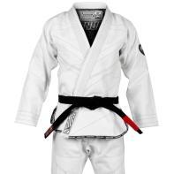 Kimono BJJ Venum GI Classic 2.0 bianco