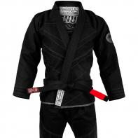 Kimono BJJ Venum GI Classic 2.0 black