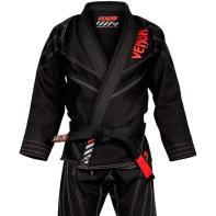 Kimono BJJ Venum GI Power 2.0 nero