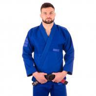 Kimono BJJ Tatami Classic blu