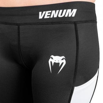 Compressione Venum Donne  Power 2.0
