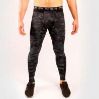 Venum Compression Defender dark camo