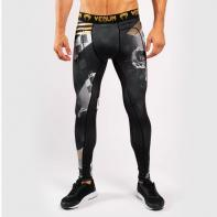 Venum Compression Skull