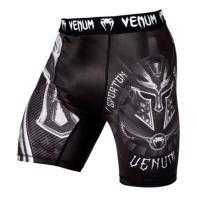 Venum Compressione Gladiator 3.0