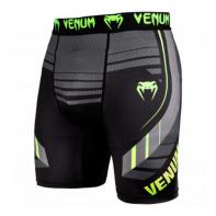 Venum Compressione  Technical 2.0