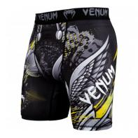 Venum Compressione  Viking 2.0