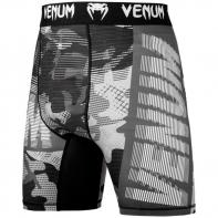 Venum Compressione shorts Tactical black / white