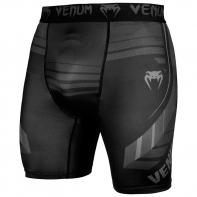 Venum Compressione Technical 2.0 black / black