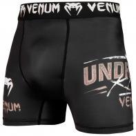 Venum Compressione Underground King