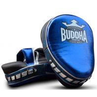 Guanti de passata Buddha Premium blue (Con)