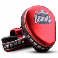 Guanti de passata Buddha Premium red (Con)