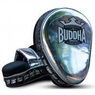 Guanti de passata Buddha Premium silver  (Con)