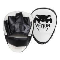 Guanti de passata Venum Light