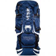 Borsa sportiva Venum Xtreme Blu / Bianco