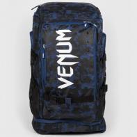 Borsa sportiva Venum Xtreme Evo bianco / blu