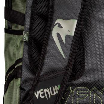 Borsa sportiva Venum Xtreme khaki