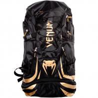 Borsa sportiva Venum Xtreme Black/Gold