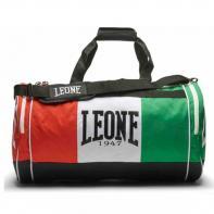 Borsa sportiva Leone  Italy