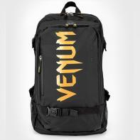 Borsa sportiva Venum Challenger Pro Evo Black/Gold