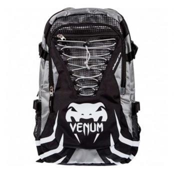 Borsa sportiva Venum Challenger Pro