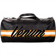 Borsa sportiva Venum Cutback Sport  Black/ Yellow