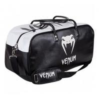 Borsa sportiva Venum Origins