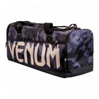Borsa sportiva Venum  Sparring Dark Camo