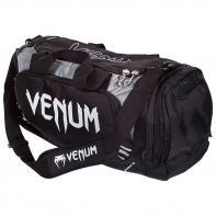 Borsa sportiva Venum Trainer Lite