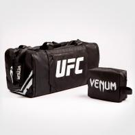 Zaino Venum UFC Authentic Fight Week nero / bianco