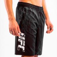 Pantaloni da fitness Venum UFC Authentic Fight Week Performance neri