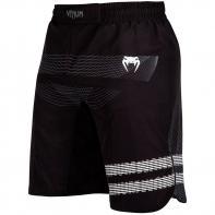 Pantaloncini Fitness Venum Club 182 nero