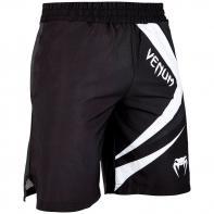 Pantaloncini Fitness Venum Contender 4.0 black/white
