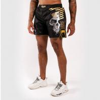 Pantaloncini MMA Venum Skull