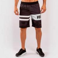 Pantaloncini Fitness Venum Bandit