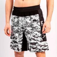 Pantaloncini Fitness Venum Defender urban camo