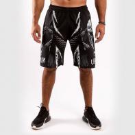 Pantaloncini Training Venum Gladiator 4.0