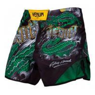 Pantaloncini MMA Venum Crocodrile