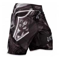 Pantaloncini MMA Venum  Gladiator 3.0