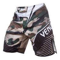 Pantaloncini MMA Venum Camo Hero