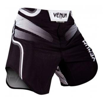 Pantaloncini MMA Venum Tempest