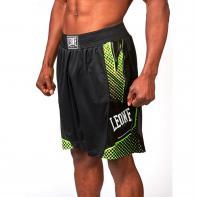 Pantaloncini boxe Leone Blitz